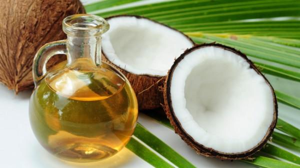 Za zdravlje i lepotu: Sve blagodeti prirodnog kokosovog ulja
