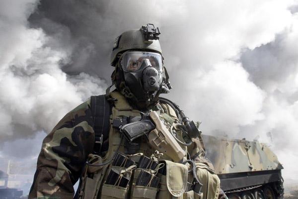 maska- gas- hemijsko- vojnici 4
