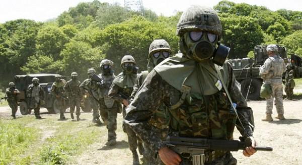 maska- gas- hemijsko- vojnici 6