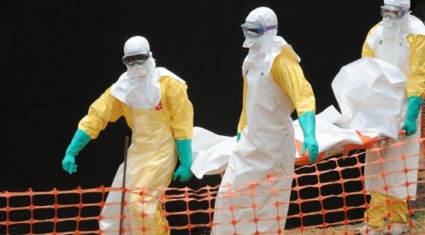 U Americi umro prvi pacijent zaražen virusom ebole!