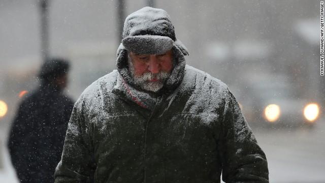 snezna oluja zima sneg2