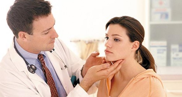 stitna zlezda-provera-doktor