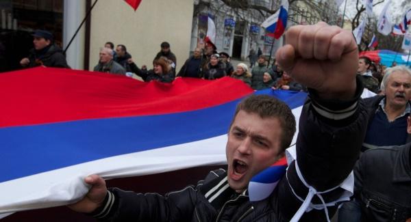 ukrajina- rusija- protesti- demonstracije