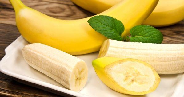 Ovo su neki od zdravstvenih problema koje banane rešavaju bolje od lekova