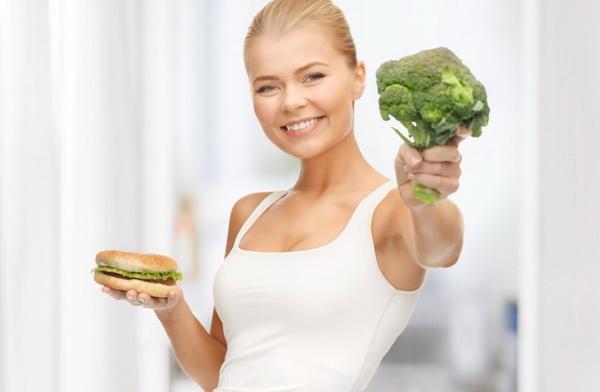 Oslobodite se viška kilograma uz pomoć 7 najboljih jesenjih namirnica!