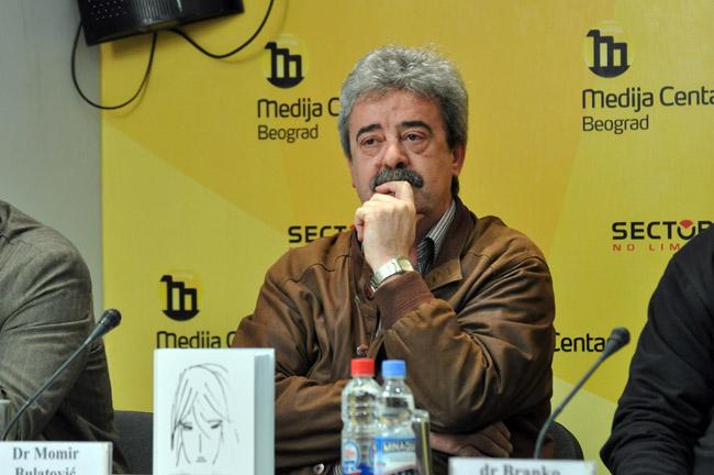 momir- bulatović
