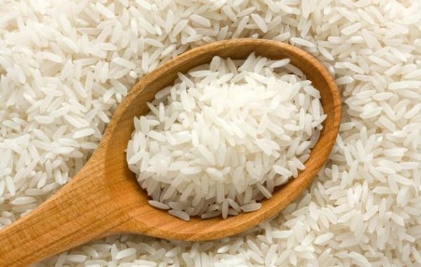 Uspešno otklonite staračke pege drevnim receptom iz Kine