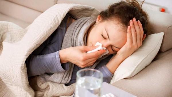 Pridržavajte se uputstva i za jedan dan izlečite curenje i zapušenost nosa!