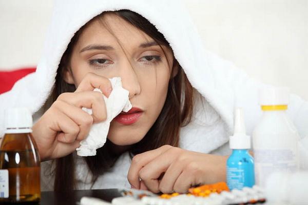 prehlada1