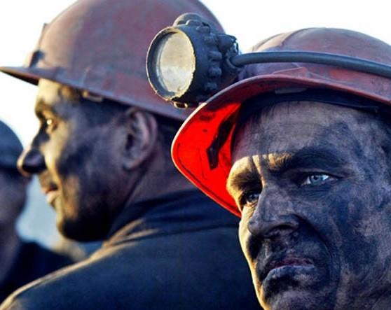 Drama u jami Strmosten: Rudar iz Svilajnca zatrpan već više od 24 sata!