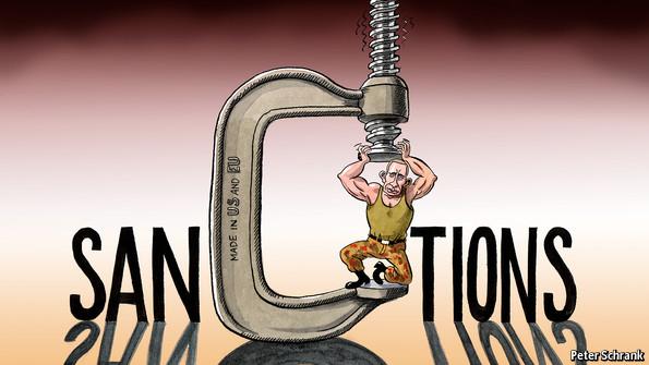 sankcije rusija evropska unija