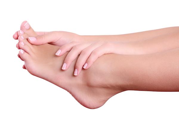 Koji su to problemi sa stopalima i zašto treba obratiti pažnju