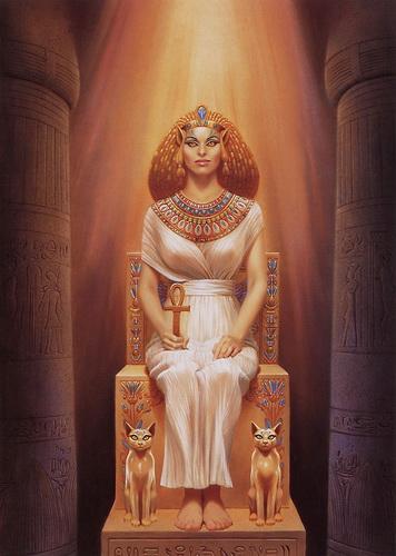boginja-bastet- hram- egipat