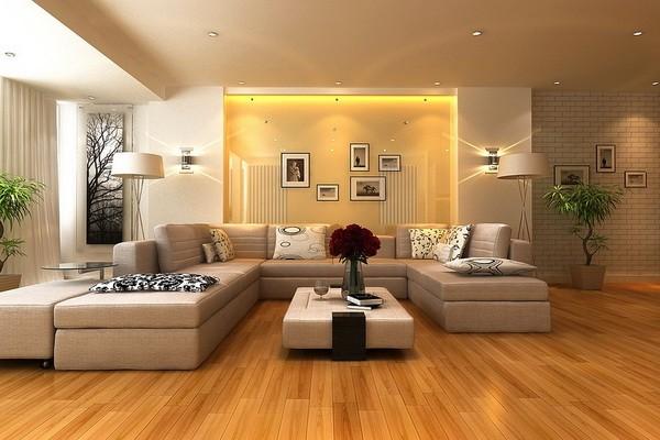 TESTIRAJTE SVOJ DOM: Ovih 5 znakova garantuju da u vašoj kući vlada pozitivna energija