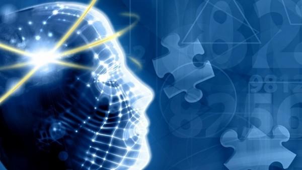 """Ukoliko želite da saznate koliko je vaš mozak zaista star, rešite """"kviz"""" od 25 pitanja!"""