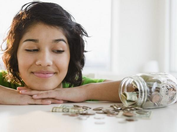 7 narodnih verovanja kako da novac ostane u kući!