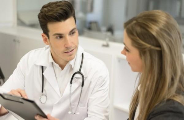 pregled-kod-lekara