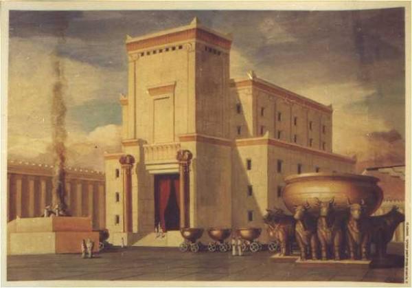 solomon- hram- jeruzalem