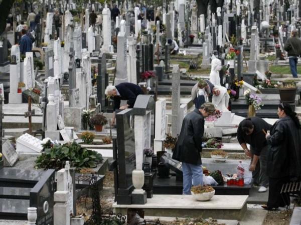 zadusnice-groblje