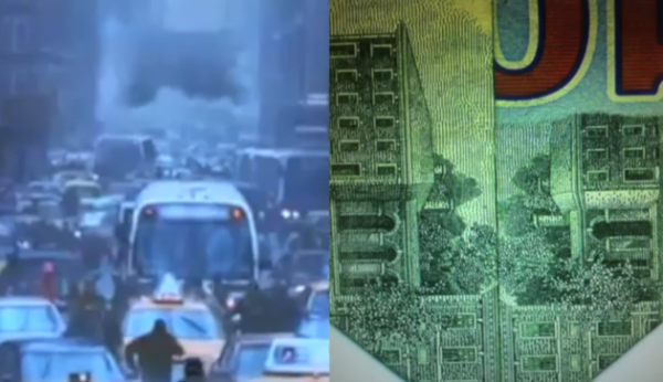 zavera- novac- dolar- nwo