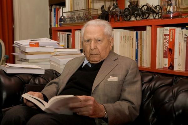 GŽnŽral Gallois portrait pour ADA