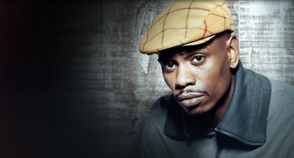 dave-chapelle