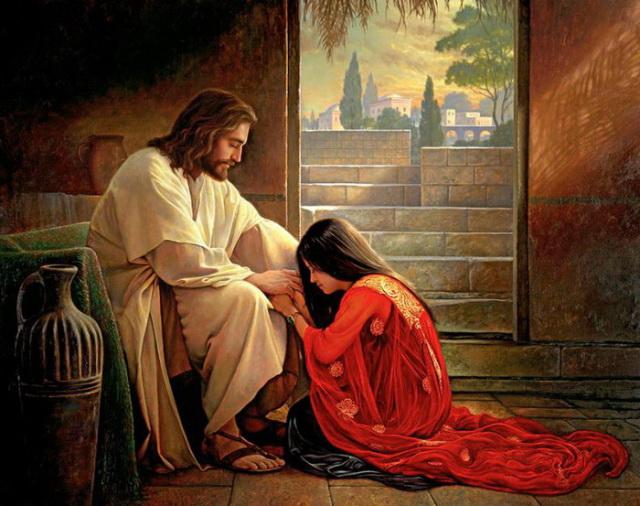 PRAŠTANjE VAS OSLOBAĐA: Kako da oprostimo drugima sve zlo koje su nam naneli!?