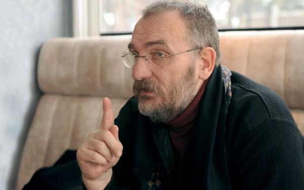 Siniša kovačević: Možemo mi to, Srbija nema nikog osim nas…
