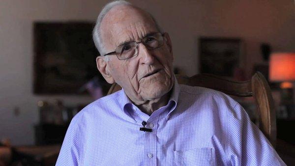 KARDIOHIRURG(100) OTKRIO RECEPT ZA DUG ŽIVOT: Otišao u penziju sa 95 godina, puca od zdravlja i energije!