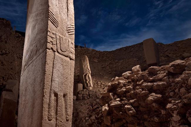 drevno- turska- gobekli- tepe- hram