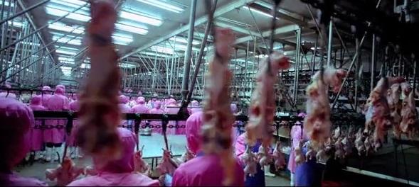 fabrika- proizvodnja- radnici- pilici