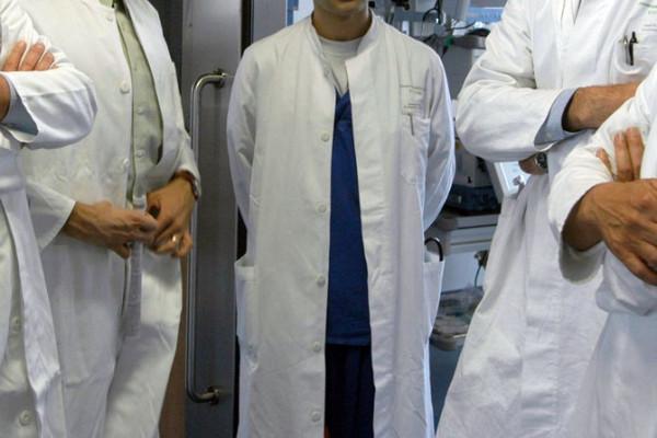 lekari-doktori
