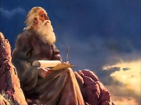 prorok-vidovnjak- starac
