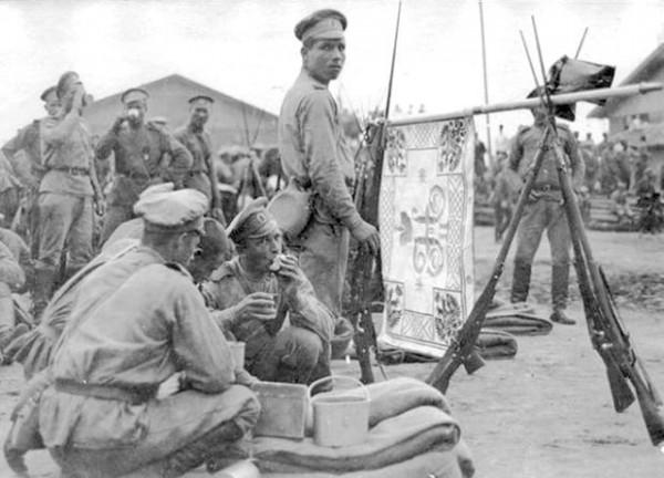rat- vojnici- rusi- srbi 2