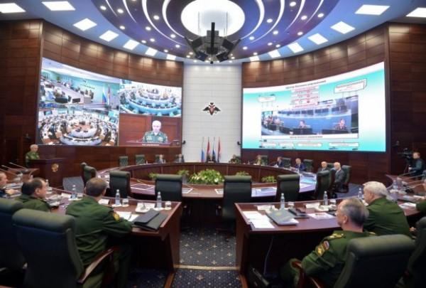 rusija- putin- vojska- komanda 1
