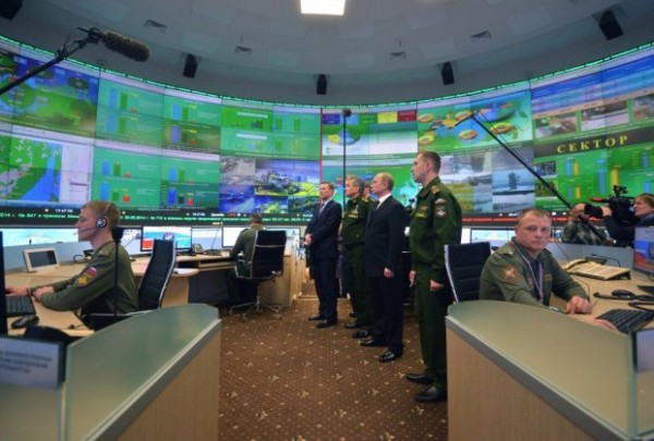 rusija- putin- vojska- komanda