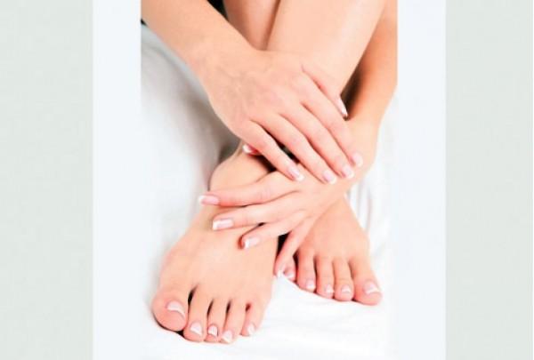 stopala- sake- prsti