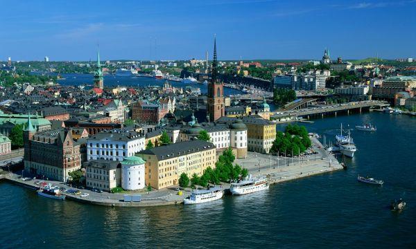 Tražite posao u Norveškoj, Švedskoj, Nemačkoj? Evo šta morate da znate i gde da se prijavite!