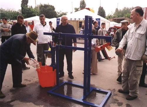 Pumpa-za-vodu-Ternit