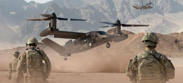 amerika- sad- helikopter