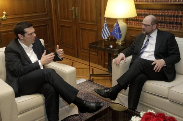 NOVI UDAR: EU-a pooštrila sankcije Rusiji! PREOKRET NOVE GRČKE VLADE: Mi nismo protiv sankcija Rusiji!