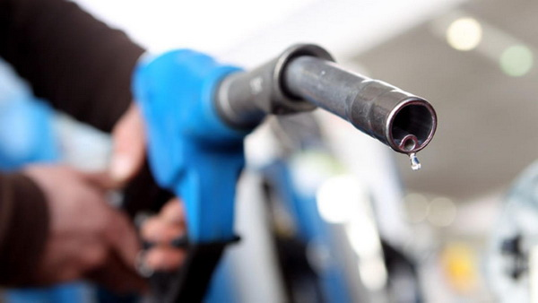 pumpa- gorivo- stanica