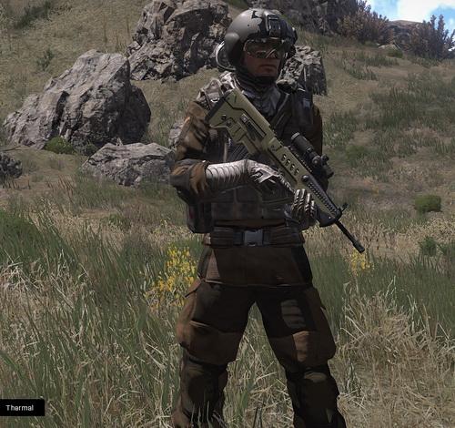 rusija- vojnik- ratnik 1