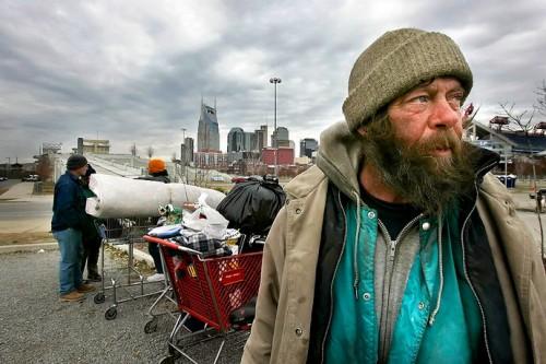 amerika-siromastvo-beskucnik-sad-usa