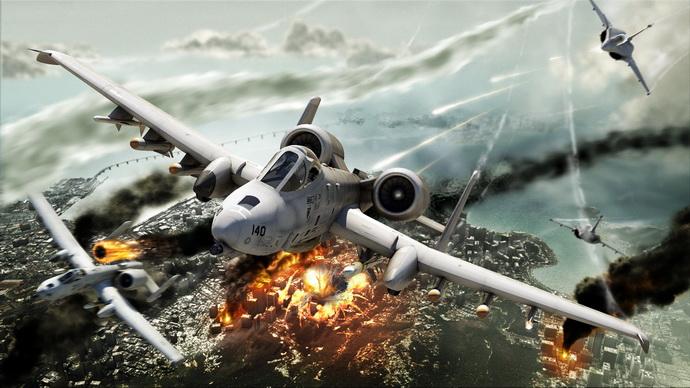 avion- amerika- sad- A10- tanderbolt