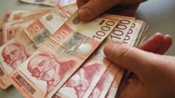 BUDITE VEOMA OPREZNI: Evo pogledajte kako nam izvlače pare u kafani uz pomoć sledećih trikova..!
