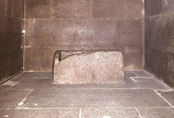 piramida- keops- egipat 1