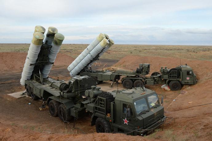 rakete- kina- rusija