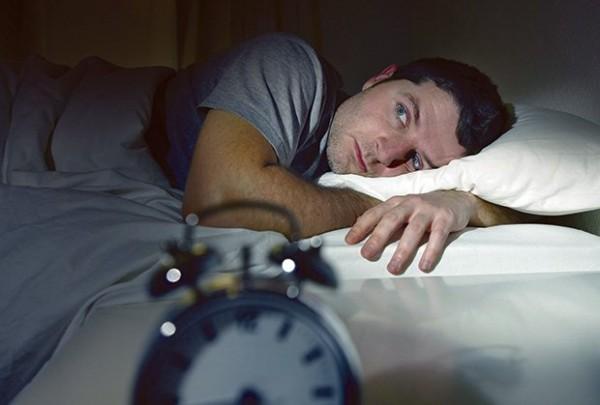 san-spavanje-insomnija-nesanica