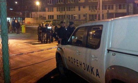 srbija- forenzicari- ubistvo